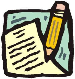 Renaissance Art Research Paper UsefulResearchPaperscom