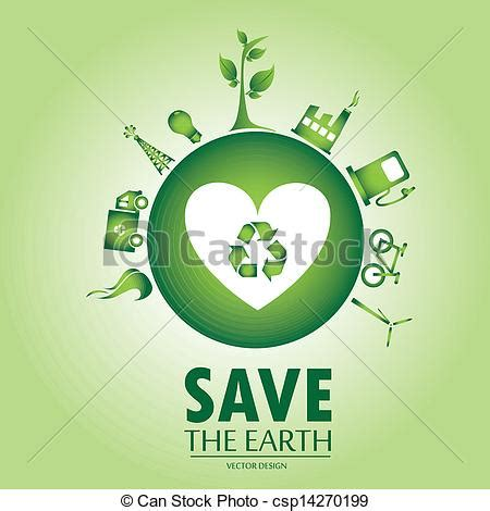 How to protect our mother earth essay