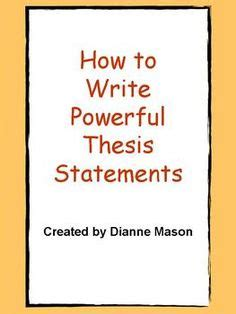 Pay an Expert to Write a ThesisDissertation Project